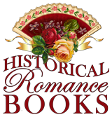 historical-romance-books