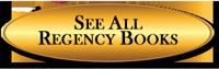 Regency romance novels