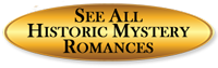 historic mystery romance ebooks