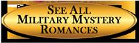 military mystery romance
