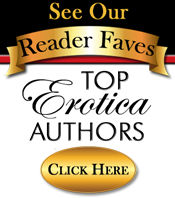 top erotica authors