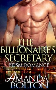 The-Billionaires-Secretary