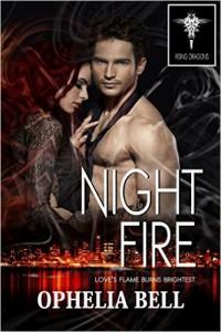 Night-Fire