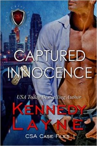 Captured-Innocence