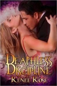 Deathless-Discipline