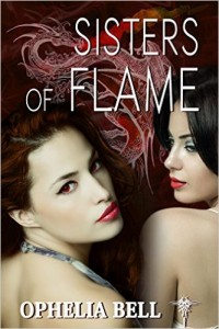 Sisters-of-Flame