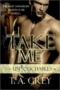 Take-Me