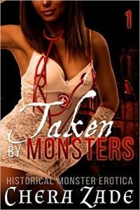 Taken-by-Monsters-1