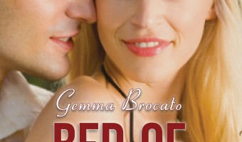 Buyer's Guide: Bed Of Roses by Gemma Brocato