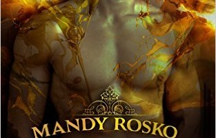 Buyer's Guide: Bite Me (Woodland Creek) by Mandy Rosko