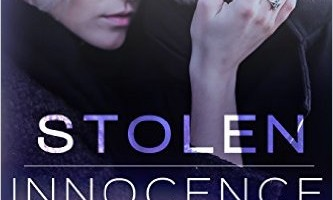 Erotica Sex Story: Stolen Innocence in Old Cairo by