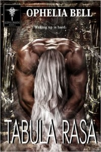 Tabula-Rasa-Sleeping-Dragons-2