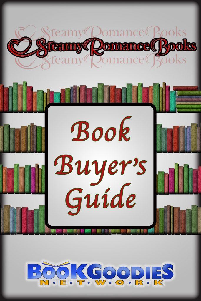 2016-BookGuidesCover-SteamyRomanceBooks