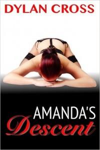 Amandas-Descent