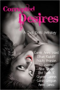 Corrupted-Desires-A-Dark-Erotic-Anthology