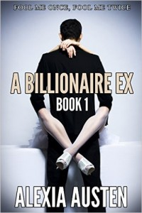 A-Billionaire-Ex-Book-1
