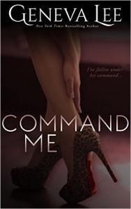 Command-Me