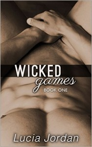 Wicked-Games