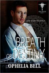 Breath-of-Destiny