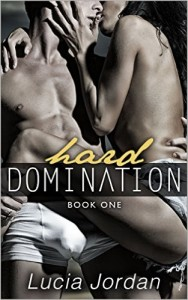 Hard-Domination