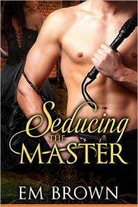 Seducing-the-Master