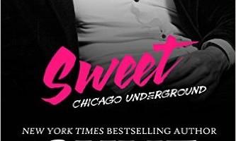 Sweet: Chicago Underground