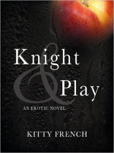 Knight-and-Play