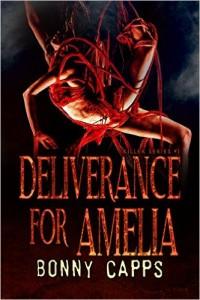 Deliverance-for-Amelia