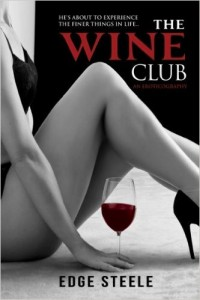 The-Wine-Club