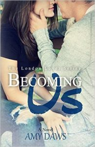 Becoming-Us