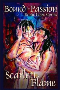 Bound-for-Passion-Erotic-Love-Stories