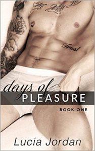 Days-Of-Pleasure