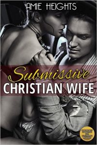 Submissive-Christian-Wife
