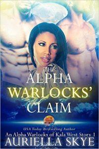 The-Alpha-Warlocks-Claim