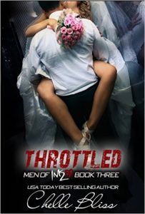 Throttled-Novella