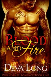 Blood-and-Fire-Book-1
