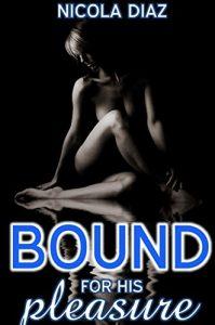 Bound-for-his-Pleasure