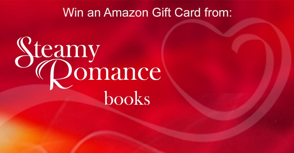 Gift-Card-giveaway-steamy-romance-FB-ad