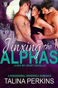 Jinxing-The-Alphas1