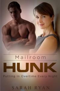 mailroom-hunk