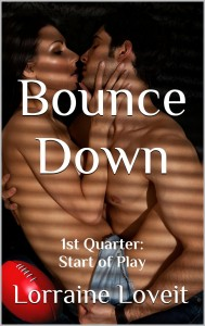 Bounce-Down