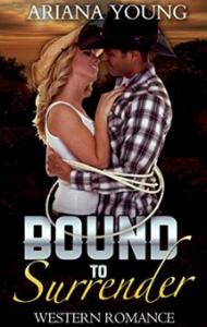 Bound-To-Surrender