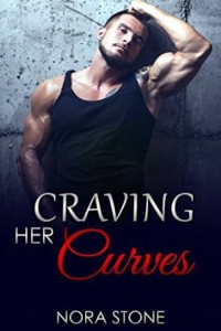 Craving-Her-Curves