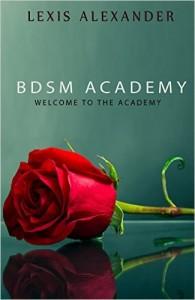 BDSM-Academy