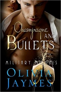 Champagne-and-Bullets