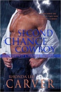 Second-Chance-Cowboy