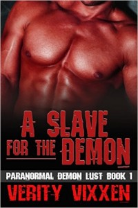 A-Slave-For-The-Demon