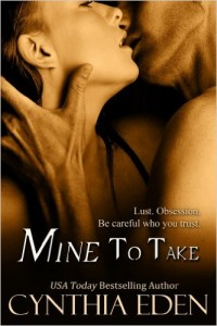 Mine-To-Take