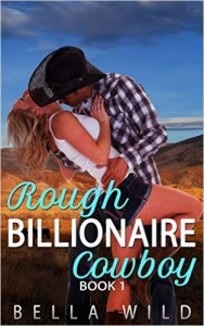 Rough-Billionaire-Cowboy