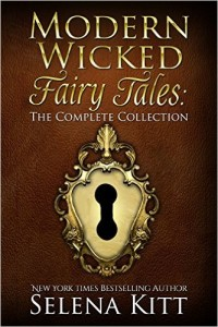 Modern-Wicked-Fairy-Tales